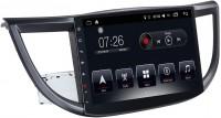 Автомагнитола AudioSources T10-1231A
