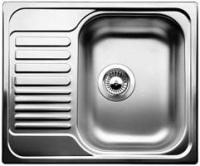 Фото - Кухонная мойка Blanco Tipo 45S Mini