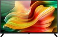 "Телевизор Realme 43 FHD Smart TV 43"""