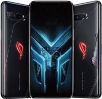 Мобильный телефон Asus ROG Phone 3 128ГБ
