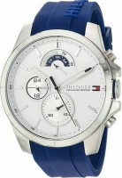 Наручные часы Tommy Hilfiger 1791349