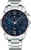 Наручные часы Tommy Hilfiger 1791551