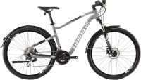 Велосипед Haibike Seet HardSeven 3.5 Street 2020 frame M