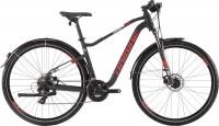 Фото - Велосипед Haibike Seet HardNine 2.5 Street 2020 frame S