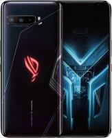 Мобильный телефон Asus ROG Phone 3 Strix 128ГБ / ОЗУ 12 ГБ