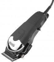 Фото - Машинка для стрижки волос DSP E-90017