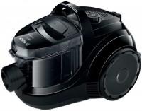 Пылесос Bosch BGS 1K330
