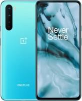Мобильный телефон OnePlus Nord 256ГБ