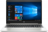 Фото - Ноутбук HP ProBook 455 G7 (455G7 7JN03AVV2)