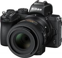 Фотоаппарат Nikon Z50  kit 16-50 + 50-250
