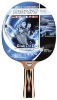 Ракетка для настольного тенниса Donic Top Team 700 New