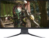 Монитор Dell Alienware AW2521HFL 25 ""