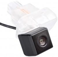 Камера заднего вида MyWay MW-6334F