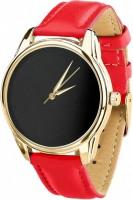 Наручные часы ZIZ Minimalizm 4600476