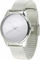 Наручные часы ZIZ Minimalizm 5000188