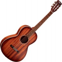 Гитара Cort AP550M