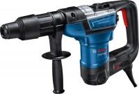 Перфоратор Bosch GBH 5-40 D Professional 0611269021