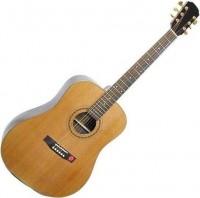 Гитара Strunal D-973