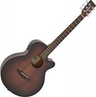 Гитара Tanglewood TWCR SFCE