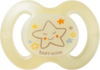 Фото - Соска (пустышка) Baby-Nova 24242