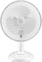 Вентилятор ECG FT 15a