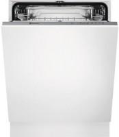 Фото - Встраиваемая посудомоечная машина Electrolux EEA 717100 L