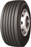 "Грузовая шина Supercargo SC168  385/55 R19.5"" 156K"