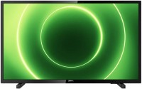 """Телевизор Philips 32PHS6605 32"""""""
