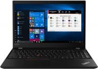 Фото - Ноутбук Lenovo ThinkPad P15s Gen 1