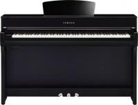 Цифровое пианино Yamaha CLP-735