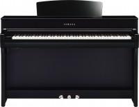 Цифровое пианино Yamaha CLP-745