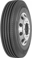"Грузовая шина Supercargo SC217  245/70 R17.5"" 143K"