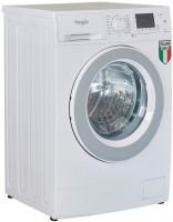 Стиральная машина Freggia WID1290 белый
