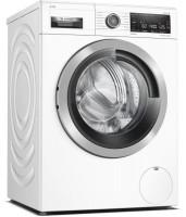 Стиральная машина Bosch WAVH 8K90 белый