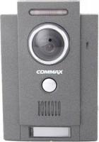 Фото - Панель для виклику Commax DRC-4CHC