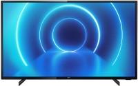 """Телевизор Philips 58PUS7505 58"""""""