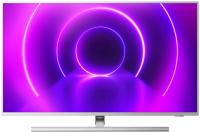 """Телевизор Philips 58PUS8505 58"""""""