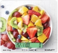 Весы Scarlett SC-KS57P48