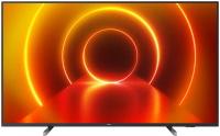 """Телевизор Philips 43PUS7805 43"""""""