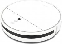 Пылесос Xiaomi Dreame F9