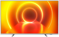 Фото - Телевизор Philips 43PUS7855 43 ""