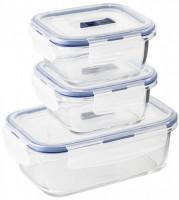 Пищевой контейнер Luminarc P8002