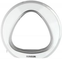Аквариум SunSun YA  6л