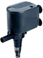 Аквариумный компрессор AMJ INS-802