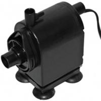 Фото - Аквариумный компрессор AMJ INSD-1200