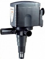 Фото - Аквариумный компрессор Xilong XL-280