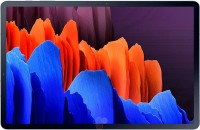 Фото - Планшет Samsung Galaxy Tab S7 11.0 2020 256ГБ LTE