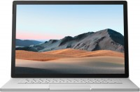 Фото - Ноутбук Microsoft Surface Book 3 15 inch (SMN-00001)