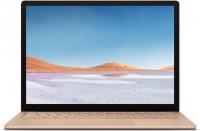 Фото - Ноутбук Microsoft Surface Laptop 3 13.5 inch (VGS-00054)