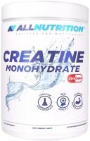 Фото - Креатин AllNutrition Creatine Monohydrate Caps  200шт